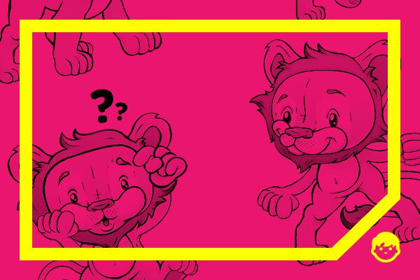 Freelance Illustratorin für Charakterdesign