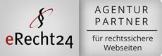 Partneragentur eRecht24